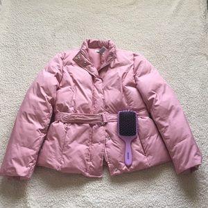 Loft coat 🧥 Size S🌸🌸🌸